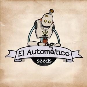 El Automatico