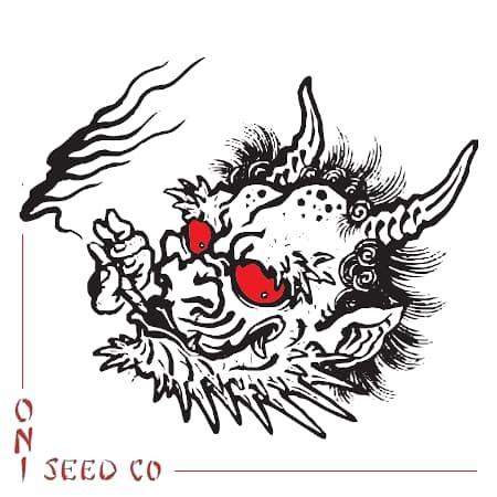 Oni Seeds